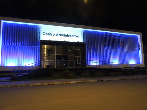 DSCN9900 Centro Administrativo