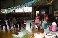 Festa de São João (6)