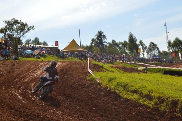 Motocross_10