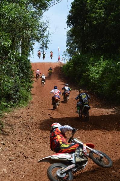 Motocross_4