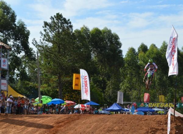 Motocross_7