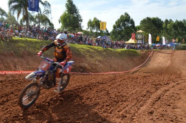 Motocross_8