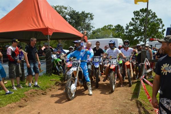 Motocross_Benção_Padre